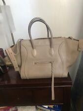 Celine Phantom Handbag