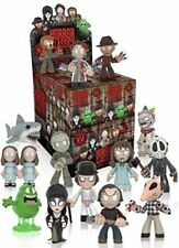 Funko Mystery Minis Horror Classics Series 3 Slimer Ghostbusters 1 12