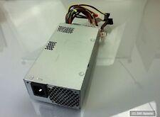 ACER Alimentatore 220 Watt, dc.2201b.004 per ASPIRE axc-115, axc-603, IMEDIA s2190