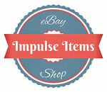 impulseitems