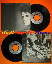LP 45 7'' RUPERT EVERETT Generation on loneliness Blood 1987 germany cd mc dvd*