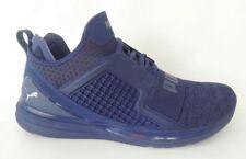 NEU Puma Ignite Limitless Knit 43 Socken Schuhe Sneaker 189987-01 Laufschuhe
