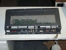 """BN94-00417A BN94-00740H AS IS Main Board 50"""" inch HD SAMSUNG PPM50M5HB Plasma"""