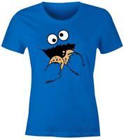 MEIN EINHORN KOSTÜM Spruch Sprüche T-Shirt Girl Fasching Verkleidung Ersatz