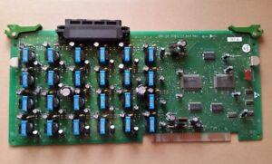 DTIB24 Card Board for LG LDK 50 / 100 / 300 + GDK 100,  24 Digital Keyset Ports