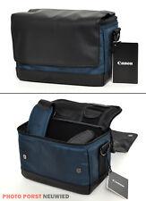 s120 s100 s200 Original Canon bolso funda estuche Bag para PowerShot s95