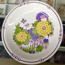 """VICTORIA by Figgjo Norway Bread Butter Plate 6 7/8"""" NEW NEVER USED Turi Gramstad"""