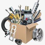 Used Auto Parts Online Shop