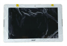 NEW ORIGINAL ACER ICONIA B3-A20 LCD WITH TOUCH MODULE Digitizer