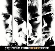 Feinde Deiner Feinde von Frei.Wild (2015)