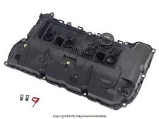 Mini R56 R57 Valve Cover GENUINE +1 YEAR WARRANTY