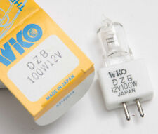 DZB 12 Volt 100 Watt Bulb - 12V 100W - Lamp - Wiko - NEW L21