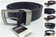 Akubra Belts for Men