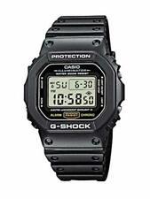 Casio G-Shock Digital Watch DW5600E1V