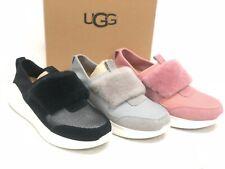 UGG Australia Women's Pico Sneaker 1101012 Slip On Multiple Color Shoes