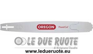 BAR Oregon Chainsaw Husqvarna 285 288 Power Cut™ 38 40 43 45 CM Original