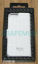 G-DRAGON BIGBANG GD 2013 one of a kind WHITE iPHONE5 WALLET CASE CONCERT GOODS