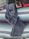 Lululemon Dark Grey Sweatpants Joggers Mens Size Medium Gray