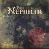 Fields Of The Nephilim-Revelations (UK IMPORT) CD NEW