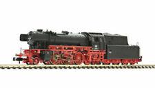 FleischmannBR 23 N Dampflokomotive (712375)