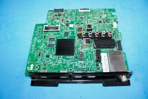MAIN BOARD BN41-02156A BN94-07369C FOR SAMSUNG UE32H5500AK TV SCR: T320HVF05.1