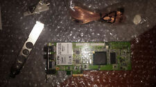 Hauppauge DVB-T Video Capture & TV Tuner Cards