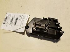 04 05 06 MERCEDES S430 PASSENGER SEAT POSITIONING SWITCH OEM 2208211579