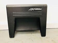 Life Fitness Treadmill Motor Cover Hood TR9100 TR9100HR 9100 HR