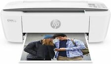 *NEW* HP DeskJet 3752 Wireless All-in-One Compact Printer Print Scan Copy