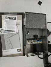 FX Luminaire, 300W Low Voltage Lighting Transformer, PX-300-SS