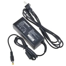 Generic AC Adapter For Sharp HT-SB500 Sound Bar System Power Supply Charger PSU
