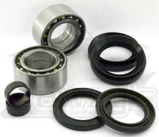 Pivot Works Front Wheel Bearing Kit for Honda TRX450ES/FE/FM/S Foreman 4x4 98-04