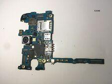 Unlocked Original N9005 Motherboard für samsung Galaxy Note 3  Board