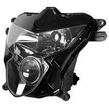 Suzuki (Genuine OE) Motorcycle Headlight Assemblies