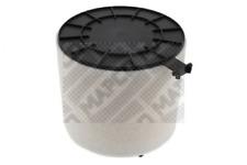 Luftfilter MAPCO 60386 für AUDI