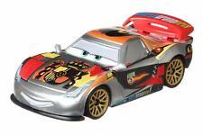 Disney Pixar Cars Miguel Camino