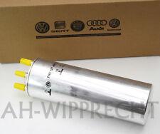 Original VW Dieselfilter 1.9L 2.0L 2.5L TDI Motor Filter 7H0127401B Diesel OEM
