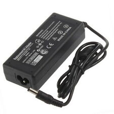 Replacement AC Adapter Power Supply Charger Cord for Toshiba Laptop Notebook #Y