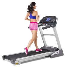 NEW Spirit Fitness XT485 Treadmill voted number 1 USA