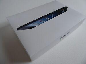 Apple iPad mini 1 16GB Wifi u Cellular