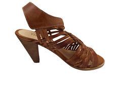 Dune Women's Block Heel Shoes