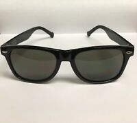 Converse Sunglasses Black H010