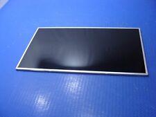 "HP 15.6"" 2000-2b19wm Genuine Laptop Glossy LCD Screen N156B6-L0B REV.C3 GLP*"