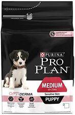 Pro Plan Salmon Dog Food