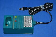 MAKITA DC9700A Fast Charger Battery Charger