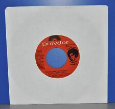 "7"" James Brown & Lyn Collins What My baby needs now is a little more restiamo sul facile US 72"