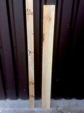 London Plane (Lacewood) Board/ Timber/ Wood