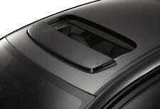 Genuine OEM Honda Civic 4Dr Sedan Moonroof Visor 2012 - 2015 (08R01-TR0-101)