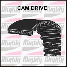 Engine Timing Belt Mighty CD99 fits 84-85 Honda Civic