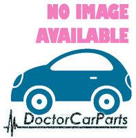 Clutch Release Bearing FOR PEUGEOT 106 I 1.4 92->96 Hatchback Diesel K9Y Valeo